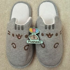Pusheen Exclusive Sleepers